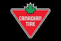 canadiantyre_logo